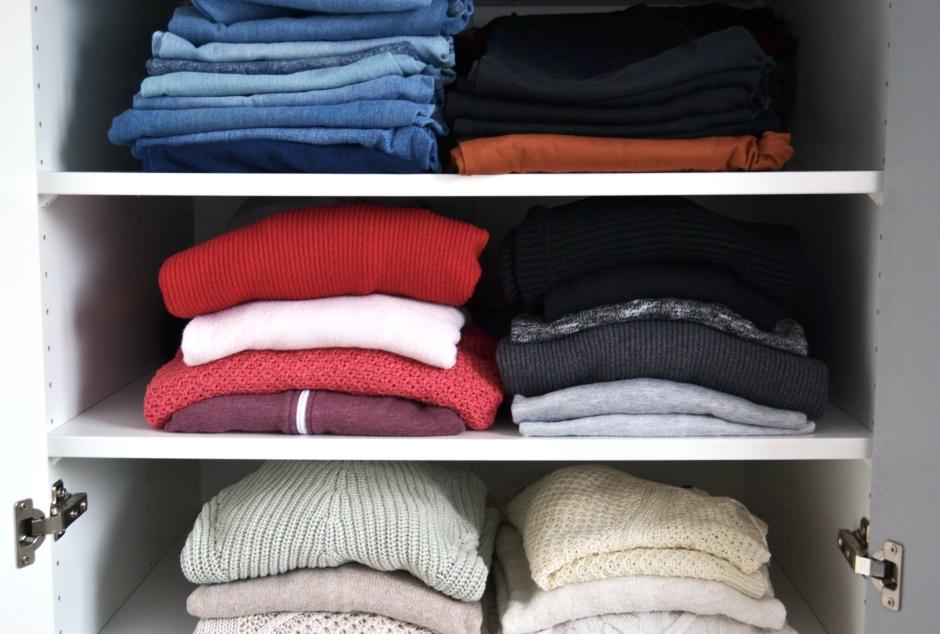 declutter-your-closet